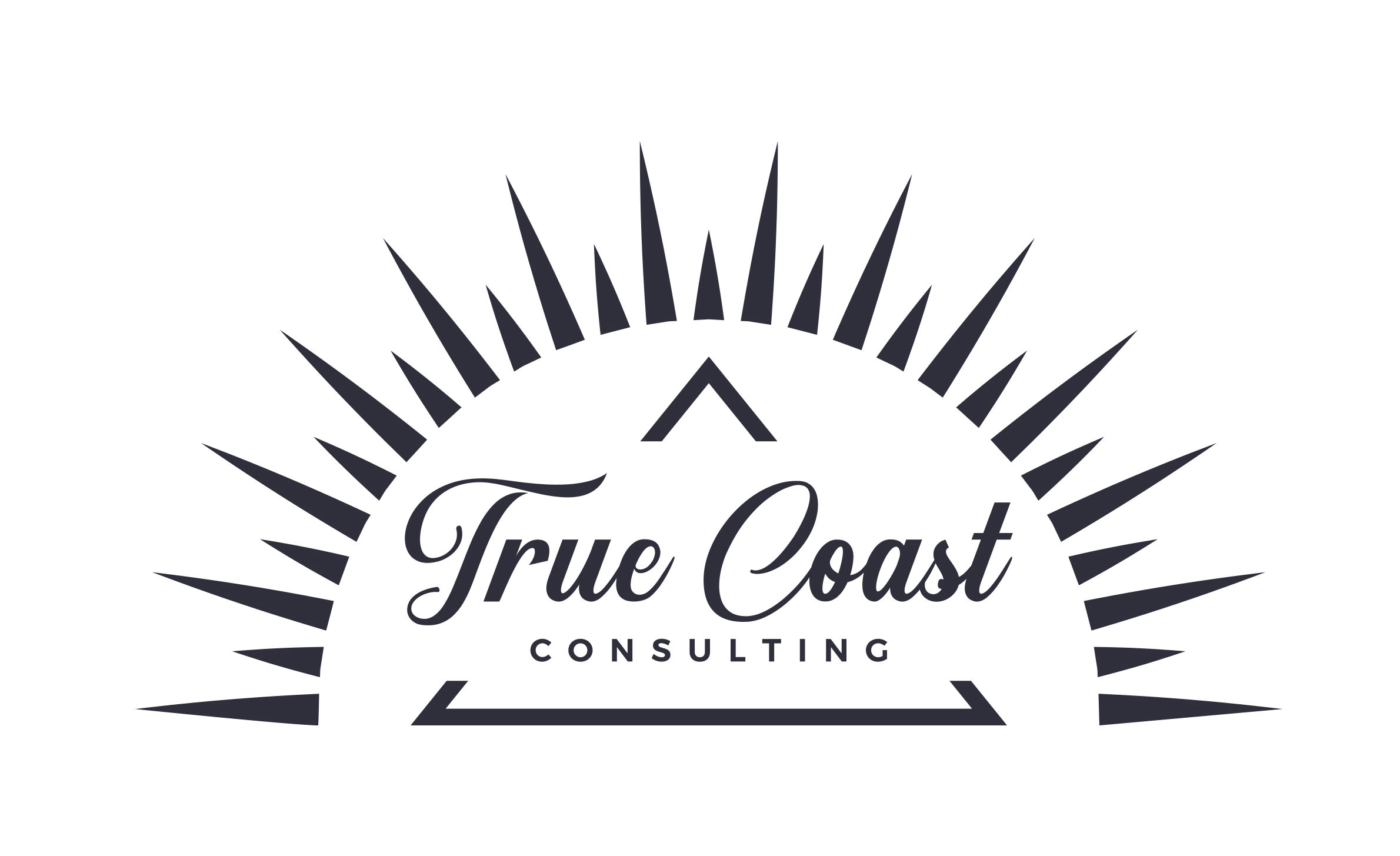 True Coast Consulting Inc.